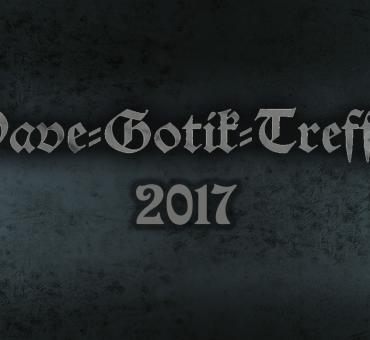 WGT 2017