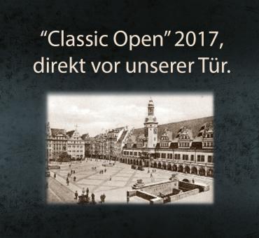 """Classic Open"""