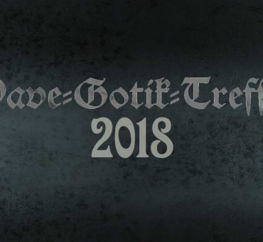 WGT 2018
