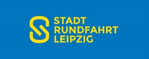 Stadt Rundfahrt Leipzig